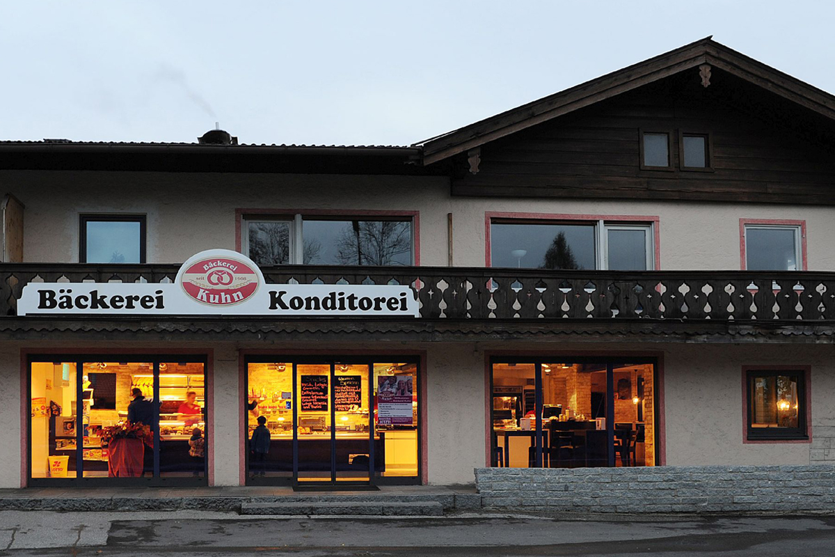 Dürnbach