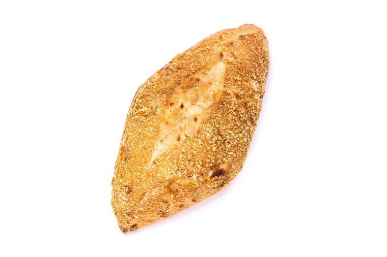 Kartoffelspitz