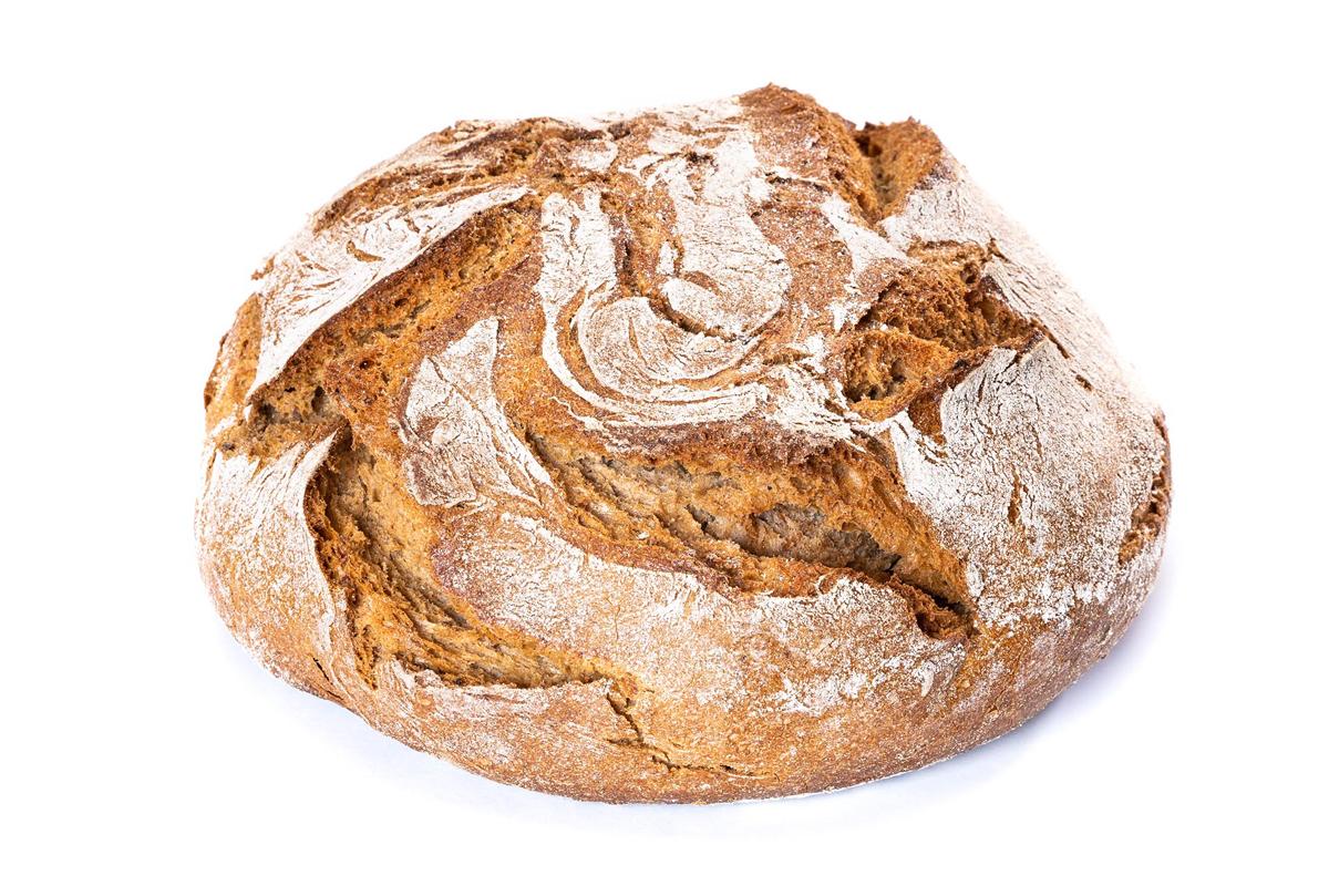 König Ludwig Brot