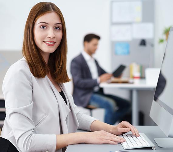 Steuerfachwirt/Steuerfachangestellte/Bilanzbuchhalter
